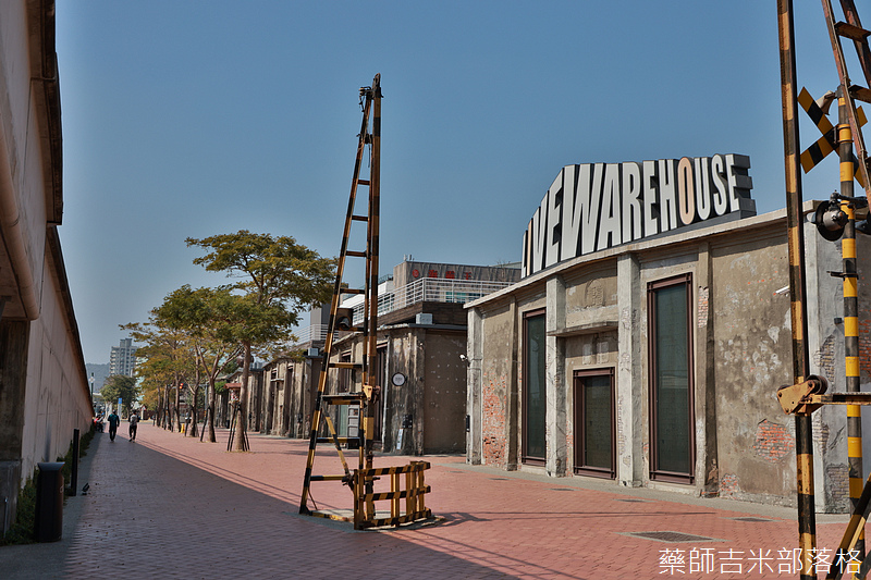 Kaohsiung_2101_587.jpg