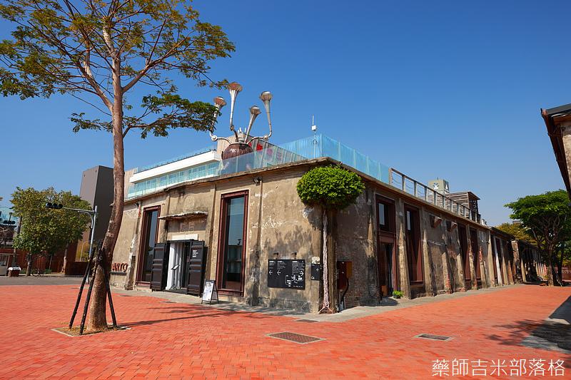 Kaohsiung_2101_591.jpg