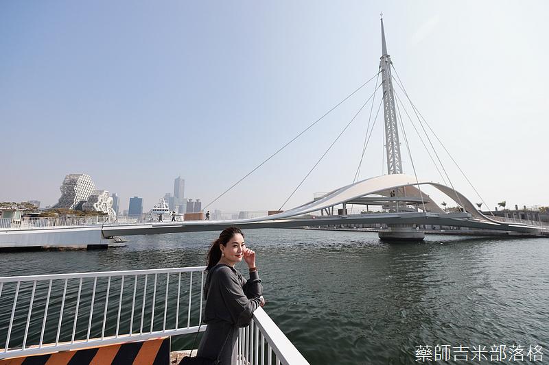 Kaohsiung_2101_596.jpg