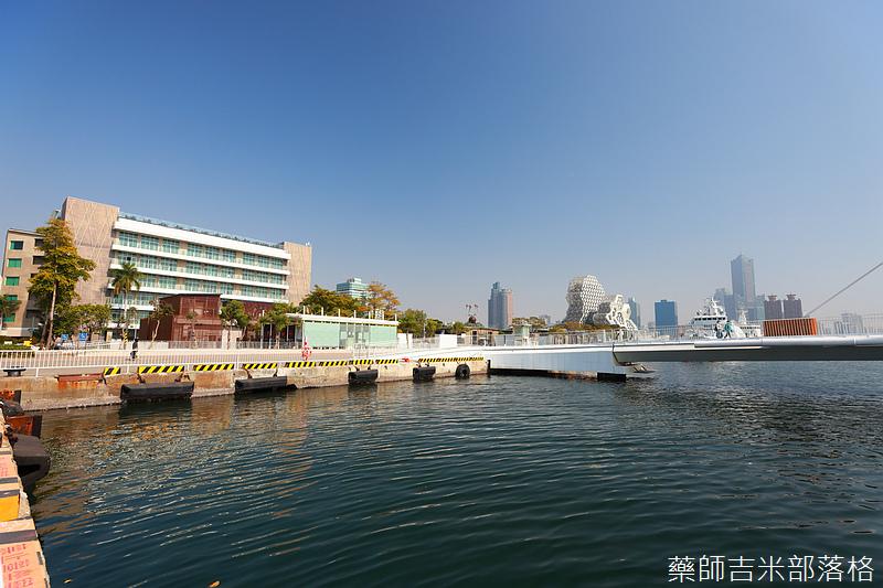 Kaohsiung_2101_604.jpg