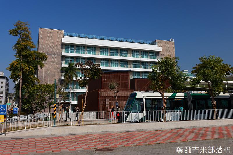 Kaohsiung_2101_609.jpg