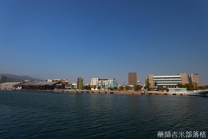 Kaohsiung_2101_631.jpg