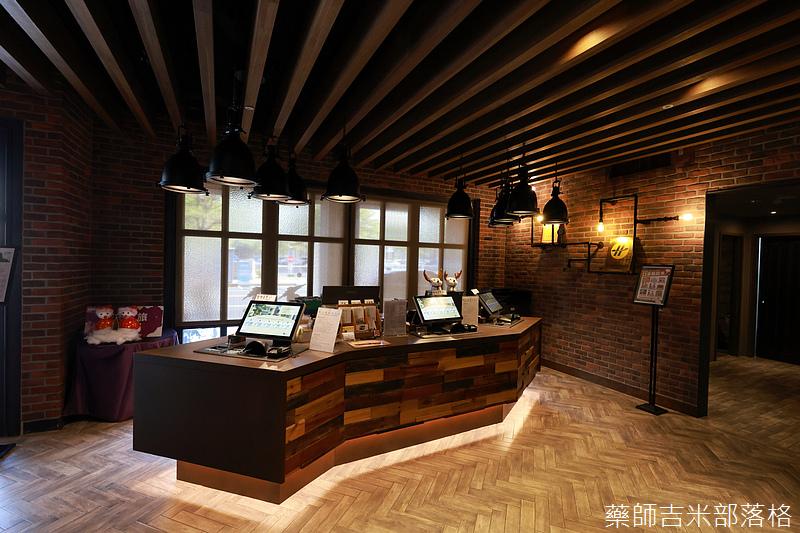 Kaohsiung_2101_670.jpg