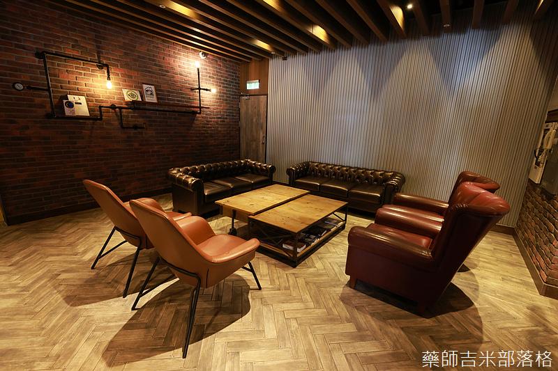 Kaohsiung_2101_672.jpg