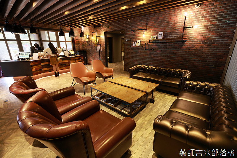 Kaohsiung_2101_675.jpg