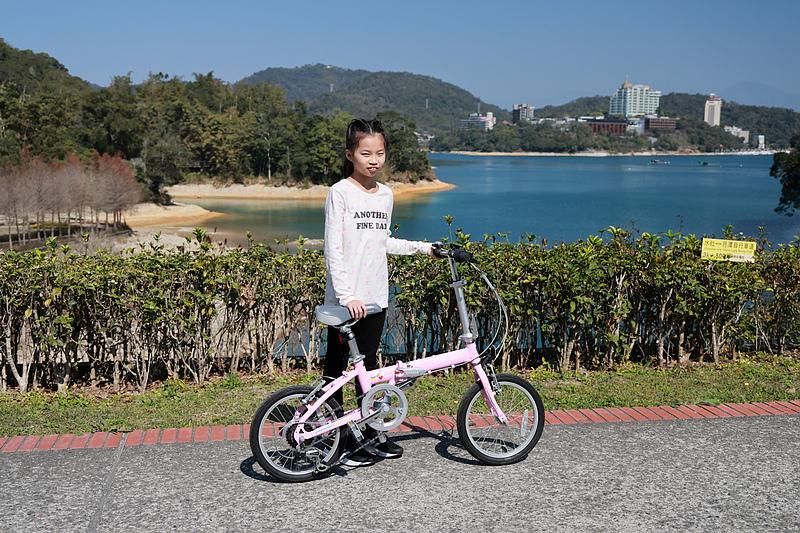 Taiwan_2101_385.jpg