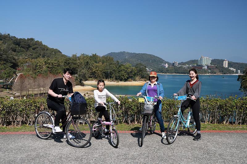 Taiwan_2101_402.jpg