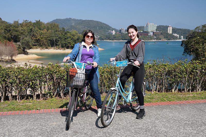 Taiwan_2101_408.jpg