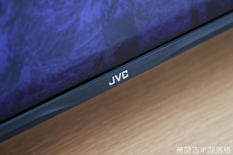 JVC_4K_65L_099.jpg