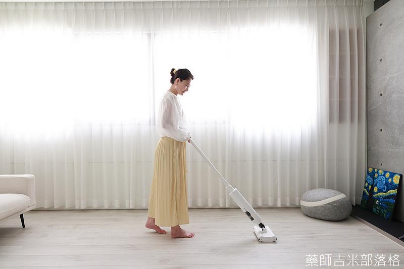 Balmuda_Cleaner_168.jpg