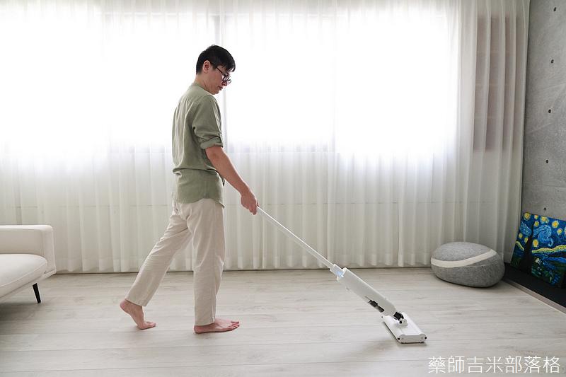 Balmuda_Cleaner_180.jpg