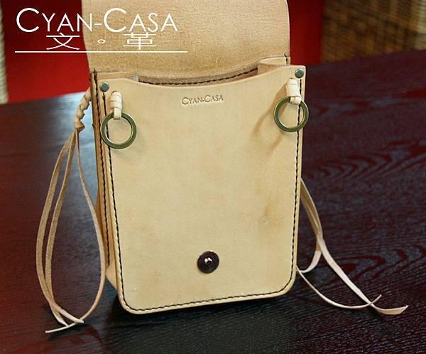 CYA-C01-06