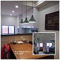 廚房2_meitu_1.jpg