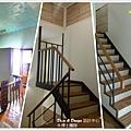 樓梯2_meitu_1.jpg
