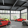 軍功路汽車展示中心_170306_0001_meitu_20.jpg