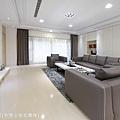 designer485_15_03.jpg