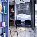 髮廊設計-CB_樣本