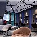 髮廊設計-CC_樣本