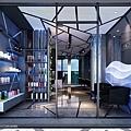 髮廊設計-CA_樣本