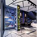 髮廊設計-CI_樣本