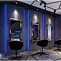 髮廊設計-CF_樣本