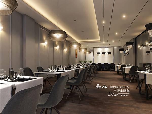 20181205法式餐廳_181219_0004.jpg