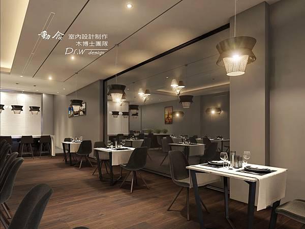 20181205法式餐廳_181219_0003.jpg