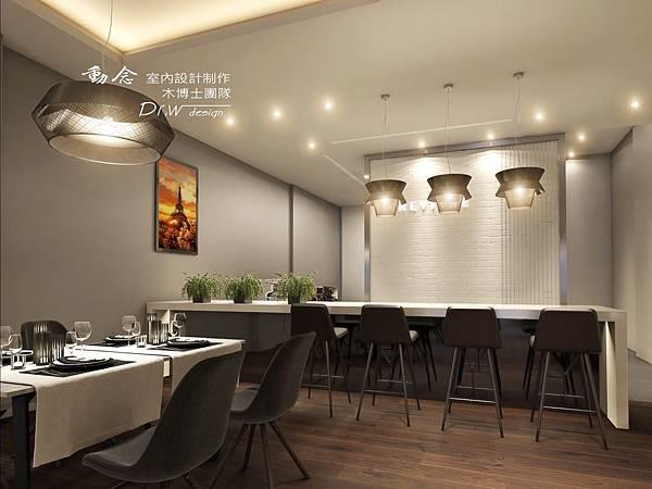 20181205法式餐廳_181219_0002.jpg