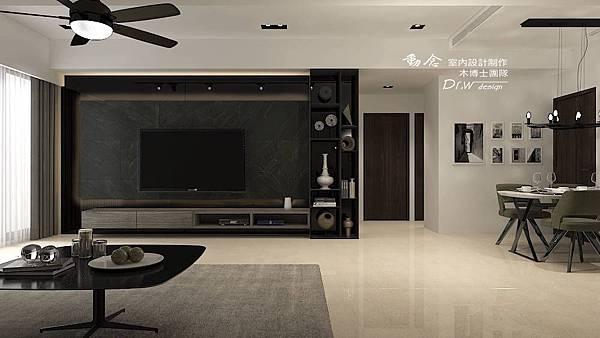 電視主牆 .jpg