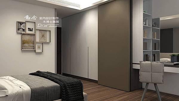 主臥室衣櫃 .jpg