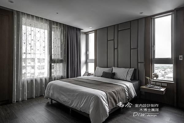 Master Room 1-1.jpg