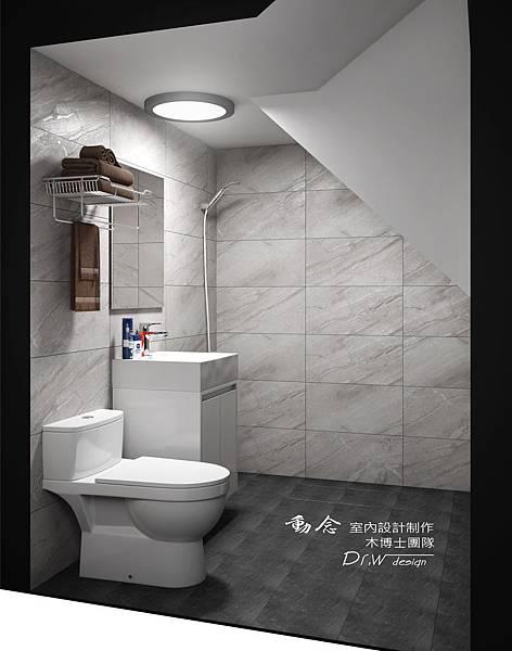 108.04.18-三民街劉先生-浴室-初稿.jpg