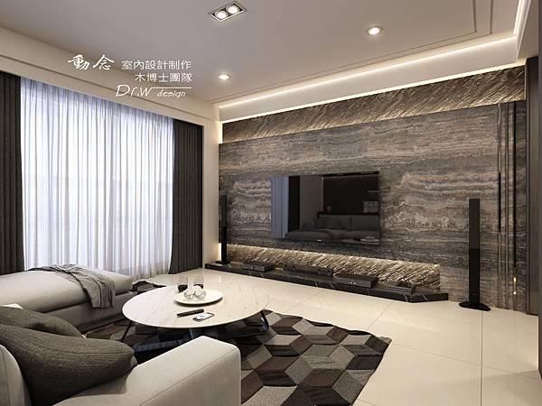 109.04.13-仁山洺悅詹先生-V01-客廳-修3.jpg