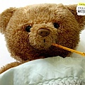 LO-sick_teddy_bear_3-324950.jpg