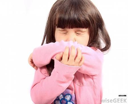 打噴嚏咳嗽在手肘.jpg