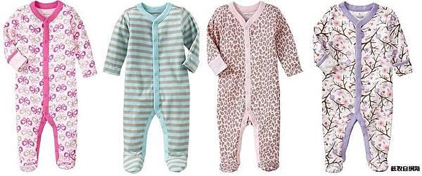 嬰兒睡衣.jpg
