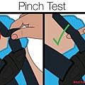 安全座椅束帶跟身体之間的空間.jpg