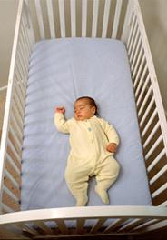 SIDS_sleep.jpg