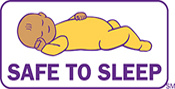 Safe_Sleep_logo.jpeg