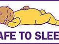 Safe_Sleep_logo.jpeg