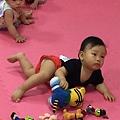 106寶寶爬爬比賽_170707_0072.jpg
