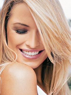 cos-white-teeth-mdn