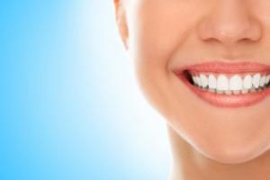 white-teeth-cypress-300x200