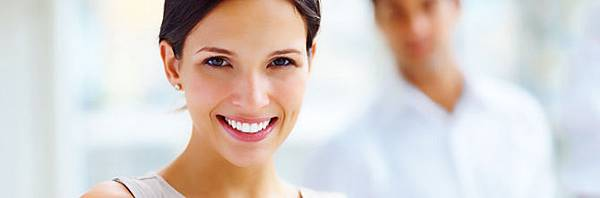 if-you-have-discoloured-teeth-and-you-are-sick-of-hiding-them-away-we-at-orchard-dental-are-dedicated-to-ensuring-beautiful-healthy-teeth-and-smiles-by-abolishing-discolouration