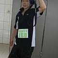 2007-10-28南科杯路跑
