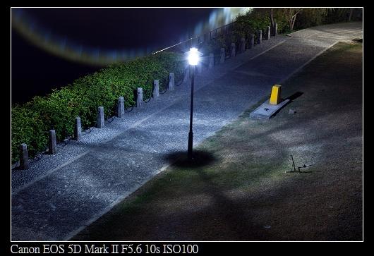 IMG_4647.JPG