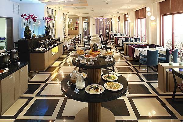 餐廳_MG_5389