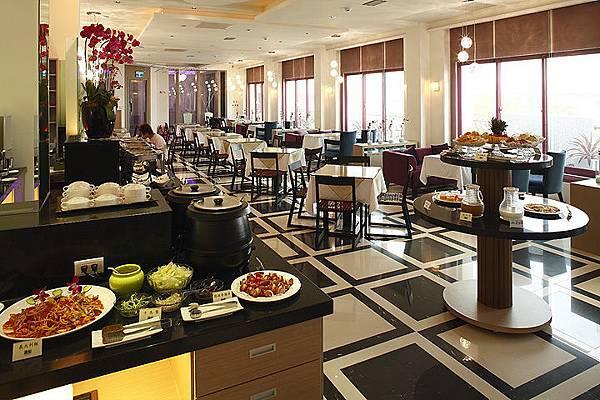 餐廳_MG_5388.jpg