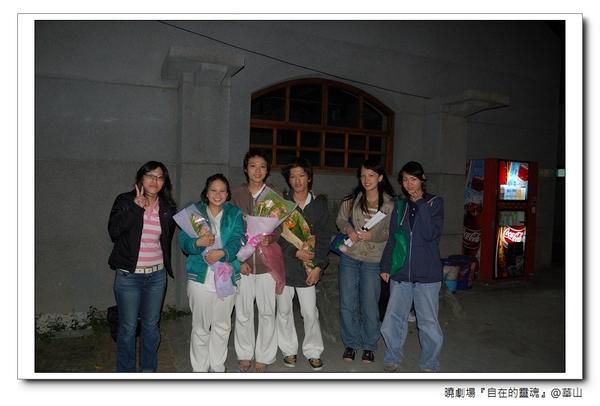 DSC_0355_001.jpg