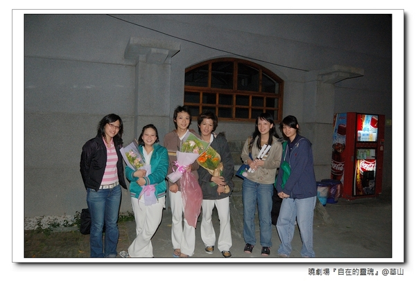 DSC_0356_001.jpg